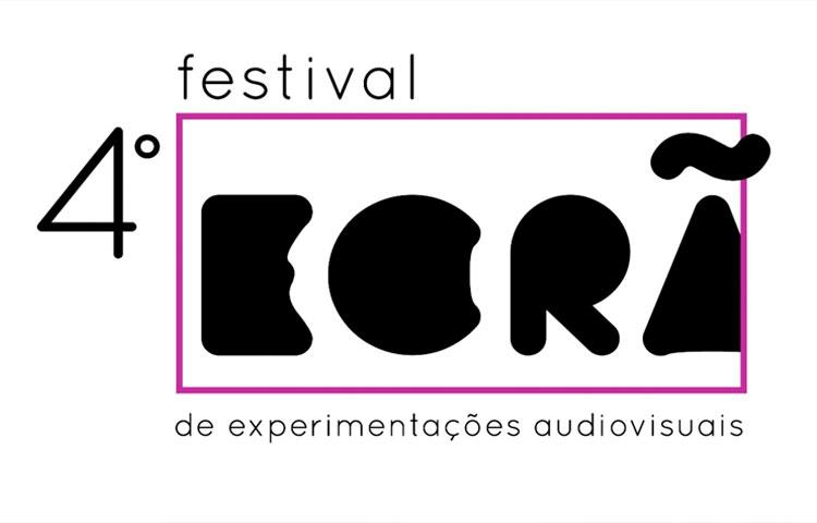 Cobertura – Festival Ecrã 2020