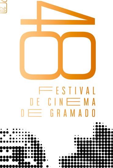 Cobertura – 48º Festival de Cinema de Gramado - Plano Aberto