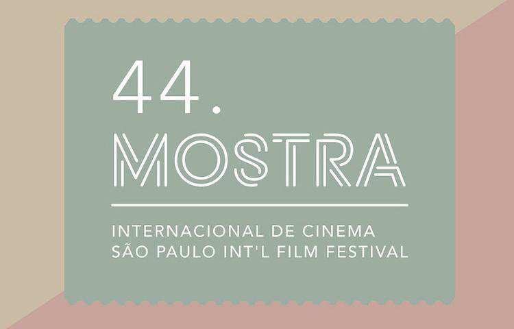 Cobertura – 44ª Mostra de São Paulo
