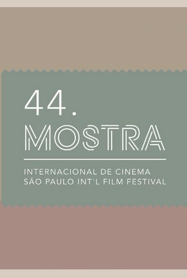 Cobertura – 44ª Mostra de São Paulo - Plano Aberto
