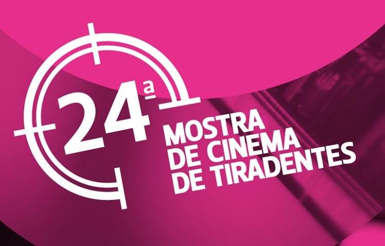 Cobertura – 24ª Mostra de Cinema de Tiradentes