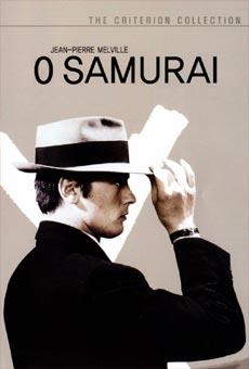 O Samurai (1967)