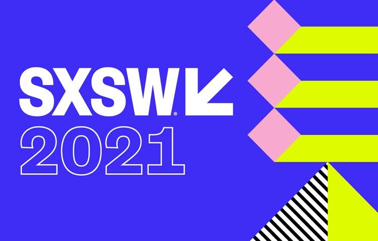 Cobertura – SXSW 2021