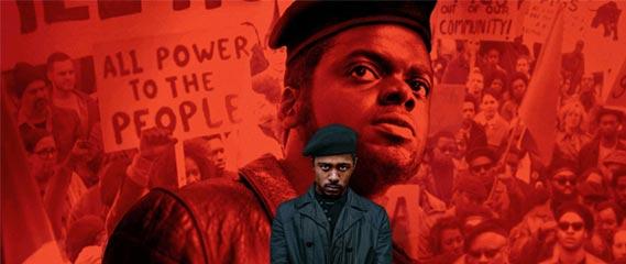 Judas e o Messias Negro - Plano Aberto