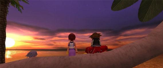 """""""Kingdom Hearts"""" e a gameficação da infância - Plano Aberto"""