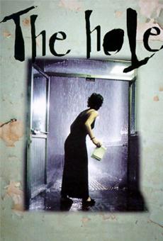 O Buraco (1998)