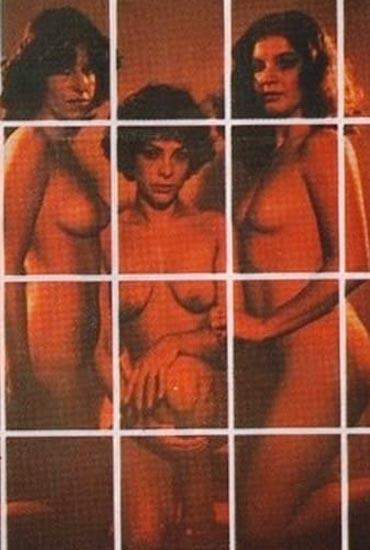 O Pasteleiro (1981) - Plano Aberto
