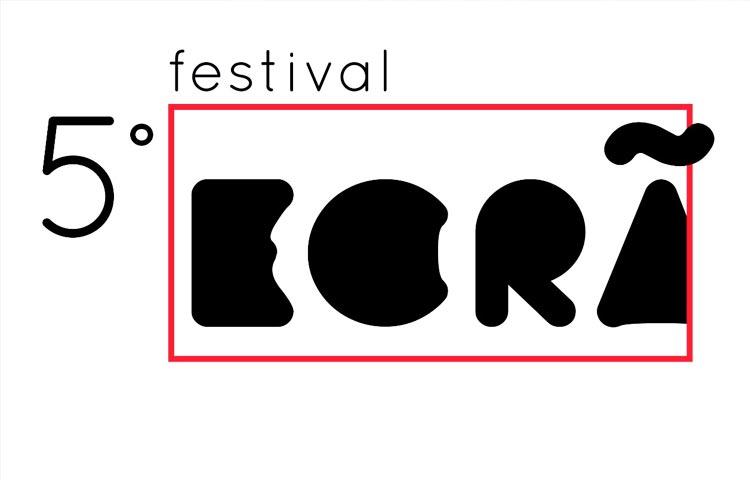 Cobertura – Festival Ecrã 2021