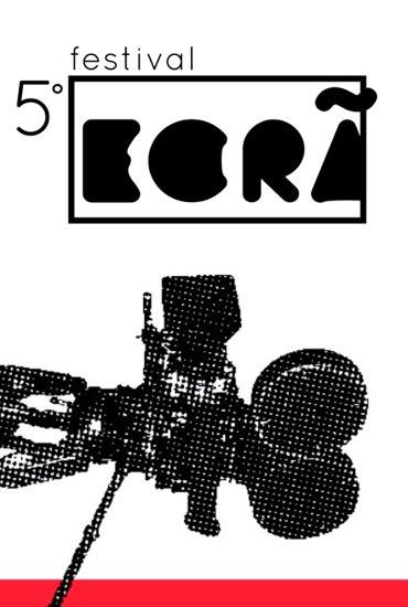 Cobertura – Festival Ecrã 2021 - Plano Aberto
