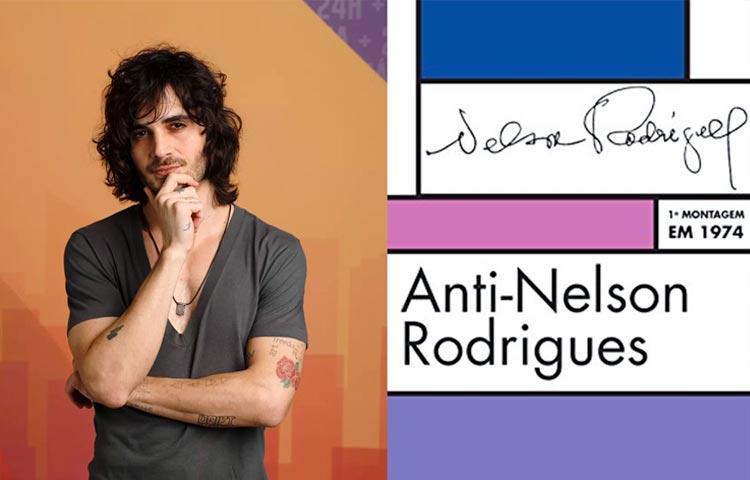 "Fiuk, Neville D'Almeida e o ""Anti-Nelson Rodrigues"""