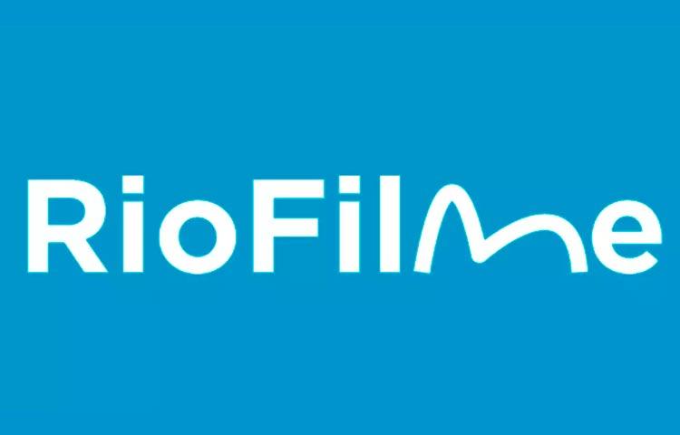 Uma nova retomada para o audiovisual carioca